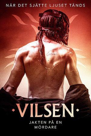 Vilsen, DVD