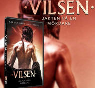 Vilsen, DVD - Limited edition + T-shirt